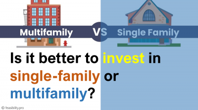 Multifamily-vs-single-family-investment