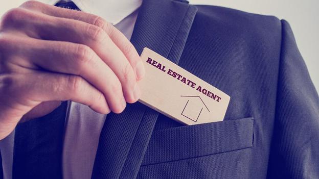 Realtor vs. Real Estate Agent