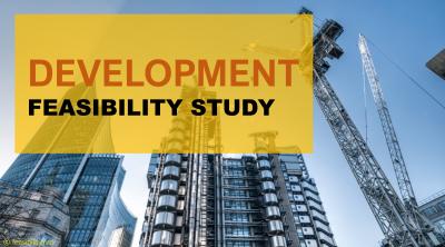 development feasibility study